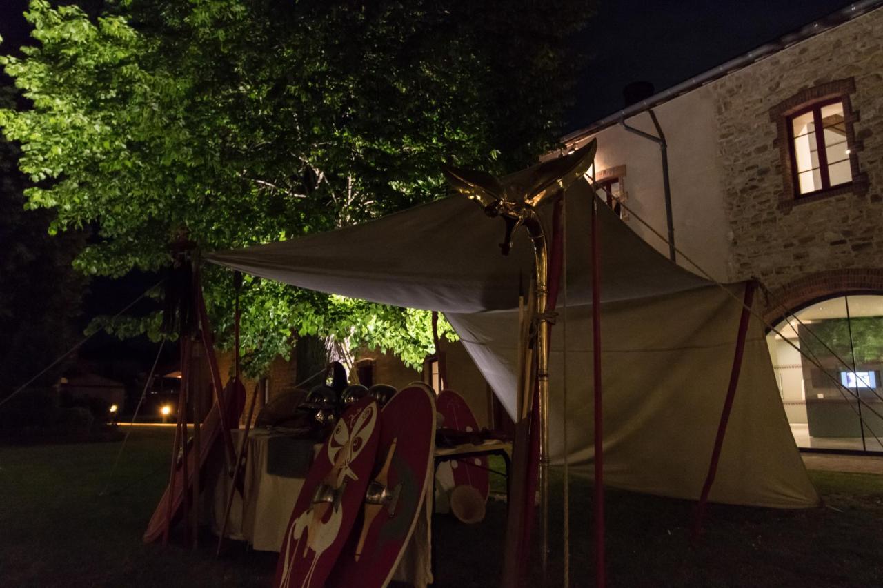 Nuit des Musées - 2
