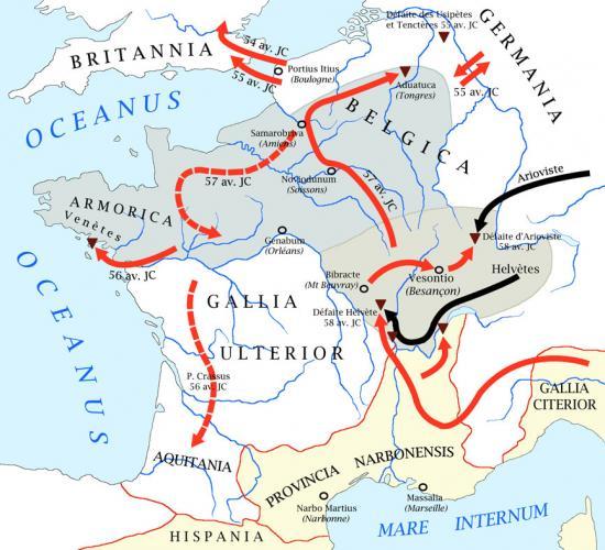 carte-2-campagnes-58-55-av.jpg