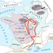carte-3-guerre-des-gaules-5.jpg